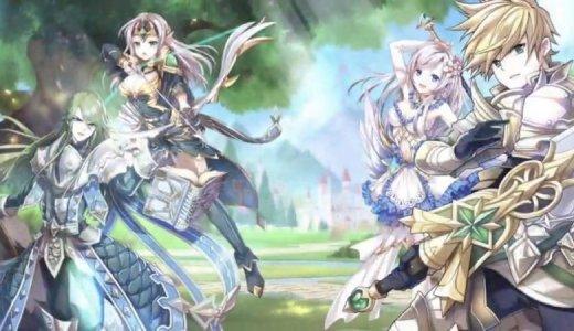【2020年最新】おすすめの美少女RPGゲーム13選!